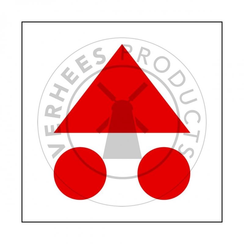 Bloso/MTB routes AEA