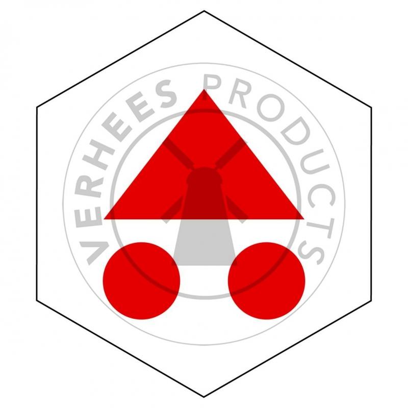 Signalisatie MTB/Bloso-routes AEC