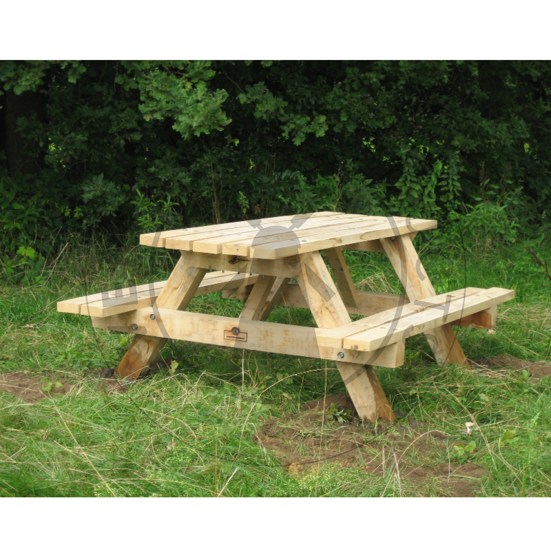 Picknickset 'De Meijerij'