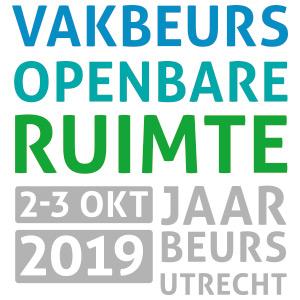 Dag van de Openbare Ruimte in Utrecht