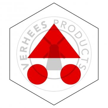 Bestelcode: AEC1