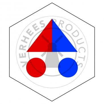 Bestelcode: AEC11