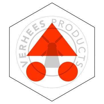 Bestelcode: AEC2