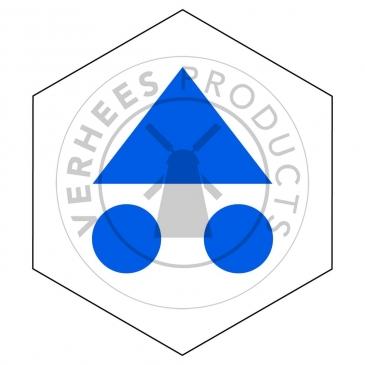 Bestelcode: AEC4