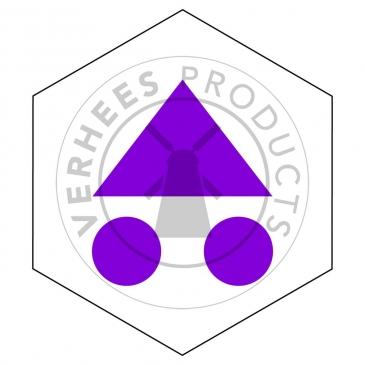 Bestelcode: AEC5