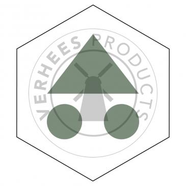 Bestelcode: AEC7